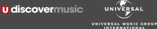 uDiscoverMusic / Universal Music Group