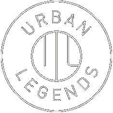 Urban Legends logo
